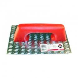 Rascador mortero monocapa 65962