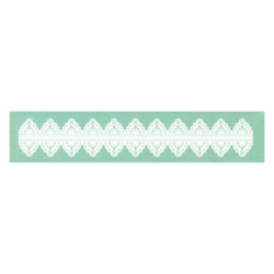 Plantilla magic decor 39 x 8 smd04b