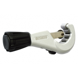Cortatubos profesional 3 - 35 mm para inoxidable