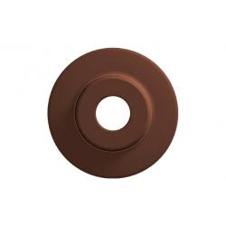 Cuchilla p/ materiales blandos