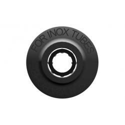 Cuchilla p/ tubos de inox