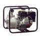 Motobomba campeon motor honda koshin seh-50x 4 tiempos 36.000 l/h