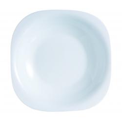Vajilla luminarc neo carine blanco 19 piezas243189