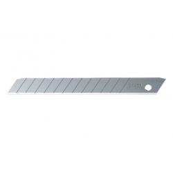Cuchilla 12,5 mm cutter mtb-10b