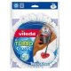 Cubo de fregar vileda easy wring y clean turbo