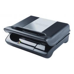 Grill compact flex princess 117001
