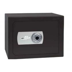 Caja fuerte olle serie 1000 s1003el electronica con buzon antipesca