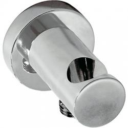 Kit ducha monomando Tres empotrado 20318003
