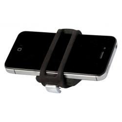Soporte smartphone universal hdb-01-r3 bi