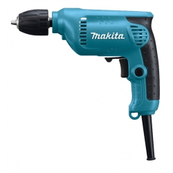 Taladro makita 6413 450w 10 mm