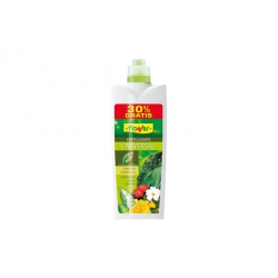 Fertilizante universal flower 1300 ml 1-10712