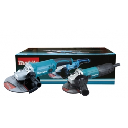 kit combo makita ga9050 + ga4530