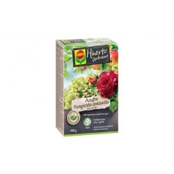 Fungicida compo azufre antioidio 450 gr