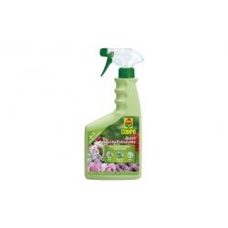 Fungicida compo duaxo polivalente 750 ml