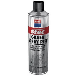 Grasa spray krafft ptfe stec 500 ml