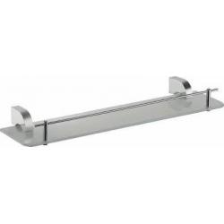 Repisa baño manillons lys 55 cm