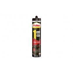 Adhesivo sellador pattex uno para todo high tack 446g