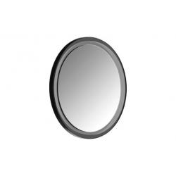 Espejo baño pared ventosa wenko 5 aumentos