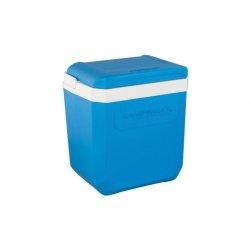 Nevera rigida 30 litros icetime plus coleman