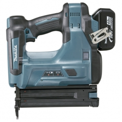 Clavadora makita bpt351rfe 18v litio-ion 0.6 mm