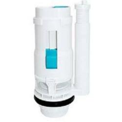 Descargador cisterna universal economizador