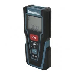 Medidor laser makita ld030p 30m