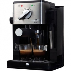 Cafetera expres solac ce4491