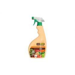 Insecticida biologico insectmix 750 ml