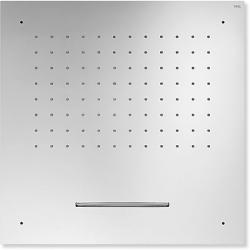 Rociador ducha tres exclusive loft anticalcarea techo 299.955.01