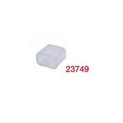 Grapa para tira de led smd5050 230v