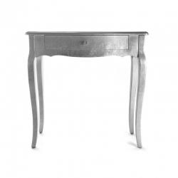 Mesa de entrada silver cagliari