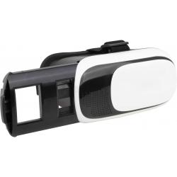 Gafas 3d realidad virtual delta