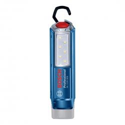 Linterna a bateria bosch gli 12v-300 professional253438