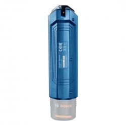 Linterna a bateria bosch gli 12v-300 professional253439