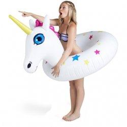 Flotador gigante unicornio ø1.21metros