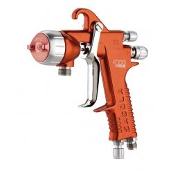 Pistola de presion sagola 4100 xtreme 1.20 [765] versatil