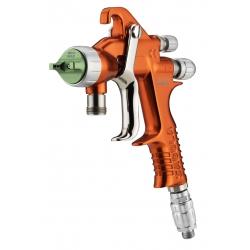 Pistola de presion Sagola minixtreme 1.00 [miniEPA]
