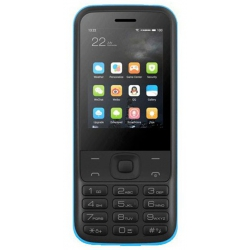 "Movil qubo ares 2,4"" 32mb"
