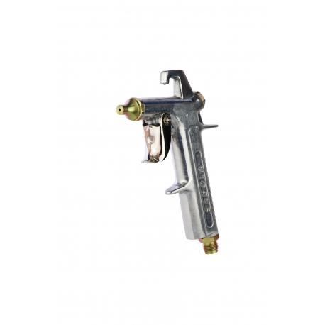 Pistola sopladora classic s1 metalica sagola