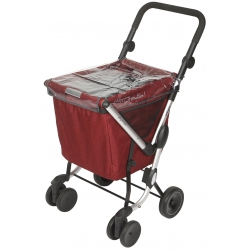 Carro compra play we go desenfundable textured d2256873