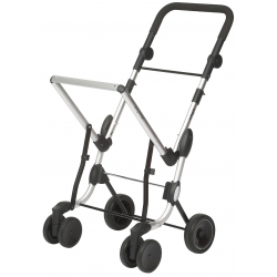 Carro compra play we go desenfundable textured d2256874