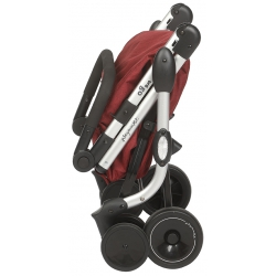 Carro compra play we go desenfundable textured d2256876