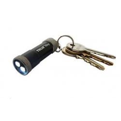 Llavero linterna true utility tiny torch