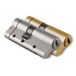 Cilindro top seguridad puntos leva r13 handlock 30x40 mm