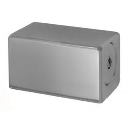 Cierre lyf pd-50 para puertas metalicas enrollables llave puntos