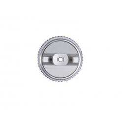 Kit pico y aguja 080 sagola serie 475 premium