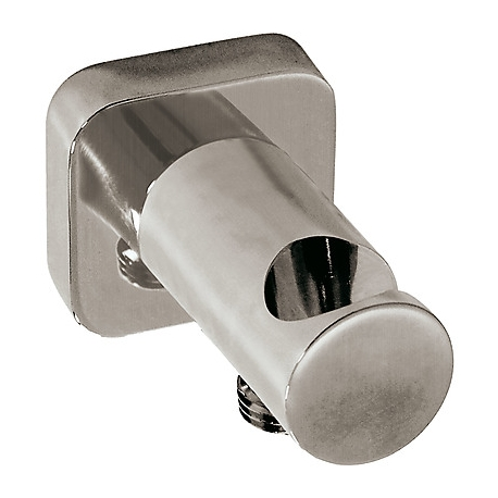 Soporte ducha tres exclusive con toma pared acerp 200.182.01.ac