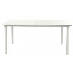 Mesa noa 160x90 cm blanca