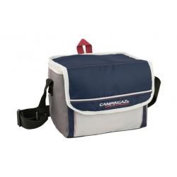Nevera flexible campingaz 5 litros foldn cool