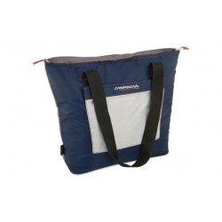 Nevera flexible campingaz 13 litros carry bag